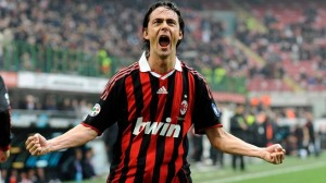 SuperPippo